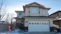 Gorgeous 2 Storey Home- 22 Willowbend Place
