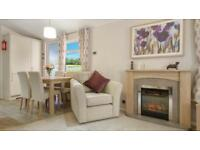 NEW Luxury Willerby Aspen, 2 Bed, Nr Rock, Padstow, Polzeath, North Cornwall
