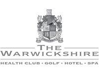 Membership Sales Advisor - Golf