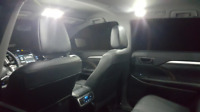 LED Auto Interior bulbs / Licence Plates / Packages