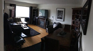 Large one Bedroom in Westboro