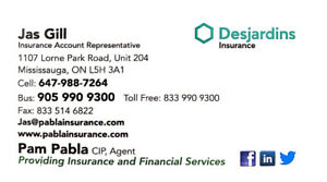 Lowest insurance rates! Home/Auto/Tenant