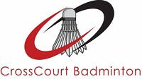 CrossCourt Badminton