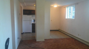 TABER 2 Bedroom Apartment