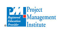 PMP CERTIFICATION - ONLINE CLASSROOM TRAINING IN CANADA BY L4G