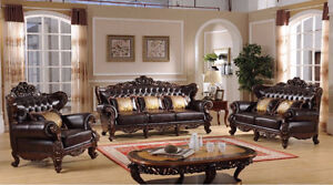 Clasic Sofa Set ... Special Offer