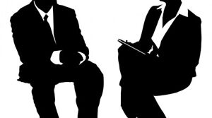 Resume writing and Employment Coaching