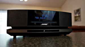 Will Pay Cash for  a Bose Wave Radio