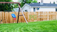 Lawn Care and Lawn Services