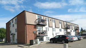 LOOK! - Renovated 2 Bedroom Condo in Acadia Court $1050 OBO