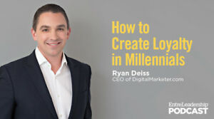 Ryan Deiss  Platinum Collection Courses