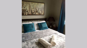 Exclusive Stay - Close to Airport Leduc, Nisku, Downtown