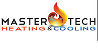Heating & Cooling service/maintenance