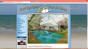 Southcape cod resort and spa Timeshare