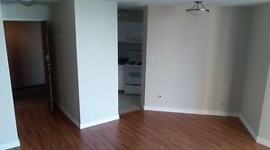 Bright 1 bedroom facing (Ocean) with private balcony