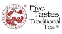Elite Tea, Tea Ceremony, Meditation, Tai Chi, Qigong