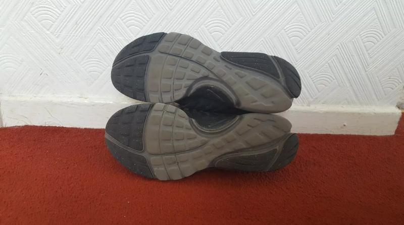 sale retailer a6f08 6dbb6 Nike Air Presto | in Kensington, Merseyside | Gumtree