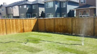 ☆BOOK NOW AND SAVE $ ON ALL LANDSCAPING SERVICES !! ☆