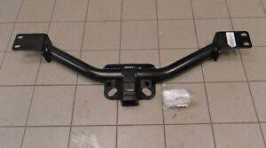 Enclave / Traverse / Acadia / Outlook trailer hitch