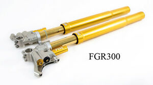 Ohlins-FGR300-SuperBike-Front-Fork-Set-Upgrade-for-FGR-100-and-FGR-200