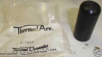 Thermal Arc 9-1803 Electrode Backcap 26 New In Package