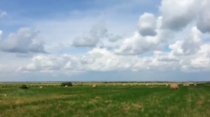Great Farmland/Development Land Opportunity 8 Km from Saskatoon