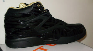 BRAND NEW REEBOK TIGER STRIPE ALSO TIGER SYMBOL 10.5 West Island Greater Montréal image 4
