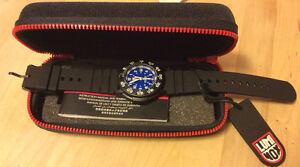 Luminox Dive Watch mode l#3003 London Ontario image 3