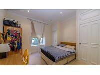 2 bedroom flat in Baker Street, Rosemount, Aberdeen, AB25 1UQ