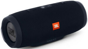 JBL CHARGE 3 brand new