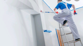 🏡 PROFESSIONAL AFFORDABLE 🏡 PAINTING SERVICES