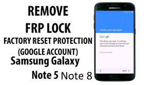 LG SAMSUNG NO NETWORK IMEI FIX S8 S7 S9 A8 A7 G7 G6 V30 FRP ALL