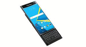 Unlocked Blackberry Priv 32GB Factory unlocked