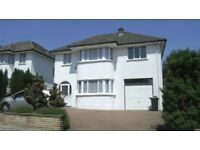 4 bedroom house in Poynings Way, Finchley, N12