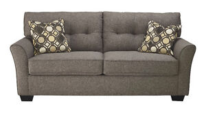 Jarvis Sofa Bed ONLY $1199 TAX IN & FREE LOCAL DELIVERY!
