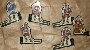 Coleco Stanley Cup Playoff - table hockey game Strathcona County Edmonton Area image 5