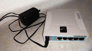 Netduma R1 Gaming Wifi Router