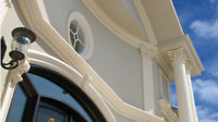 | STUCCO | STONE - SPECIAL PRICES ***10%*** OFF Limited Time