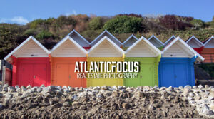 Atlantic Focus Real Estate Photography