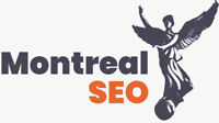 Montreal Digital Marketing SEO- Search Optimization & Adwords