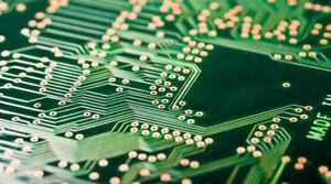 Free Electronic Waste Pick Up