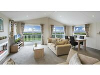Willerby Clearwater lodge, Camber Sands, 12 month season near Rye, Hastings, Sussex/ Kent boarder