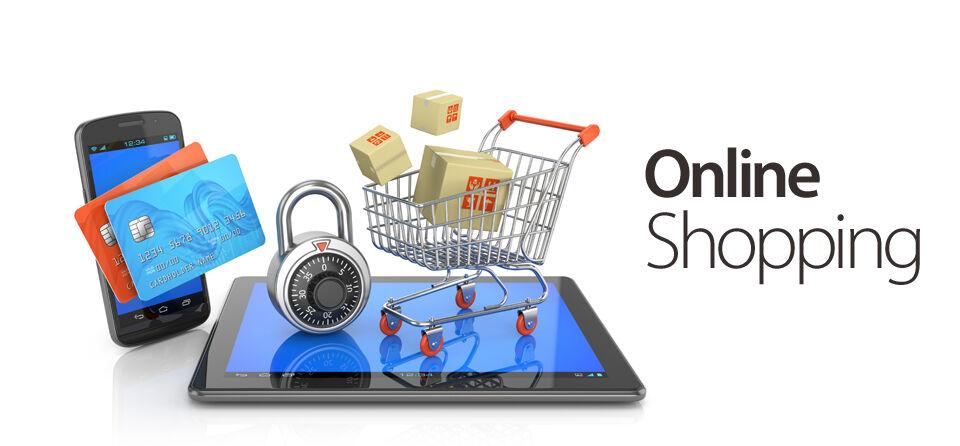 Dewan Online Store