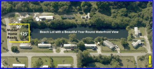 Florida MOBILE HOME LAKE LOT Land Lehigh Acres Cape Coral N North Fort Myers fl