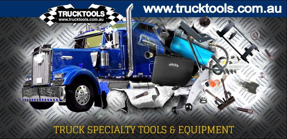 www.trucktools.com.au