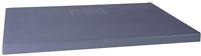 Condensing Unit Pad Mounting For Ductless Mini Split Plastic