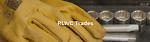 RLWC Trades