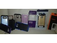 Mobile Phone Covers & Cases
