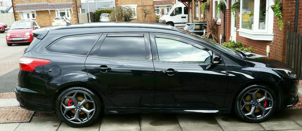 Cars In Airdrie For Sale