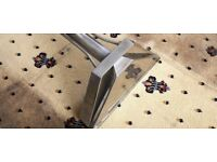 Carpet and Upholstery Specialist Cleaning Services